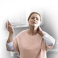 боль в мышцах и суставах температура 39